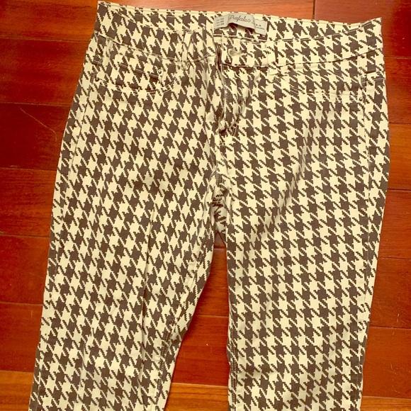 Zara Pants - Zara skinny jeans